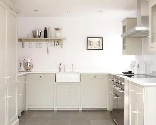 Best U-Shaped Kitchen Design Ideas & Remodel Pictures | Houzz