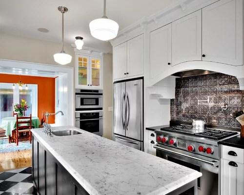 tin tile backsplash home design ideas pictures remodel decor benefits tin backsplash elliott spour house
