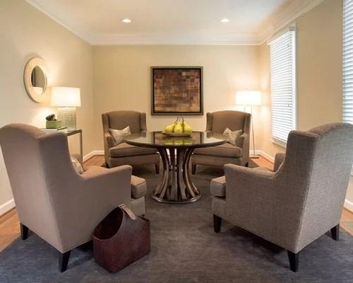 Luxury Living Room Sofas Houzz - houzz living room furniture