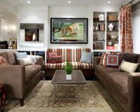 Candice Olson Basement Makeovers Home Design Ideas ...