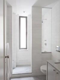 Tall Narrow Bathroom Windows Home Design Ideas ...