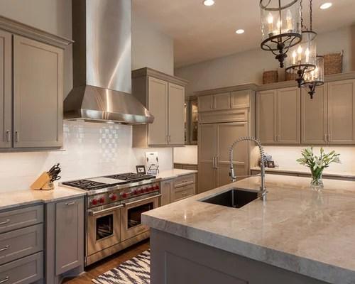 kitchen design ideas renovations photos beige cabinets cabinets kitchen kitchen michael kitchen cabinet hardware collection