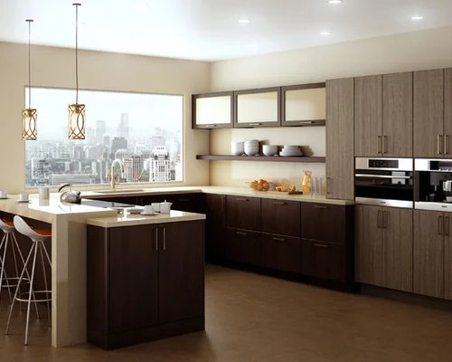 kitchen design photos solid surface benchtops cork floors small eat kitchen design photos cork floors