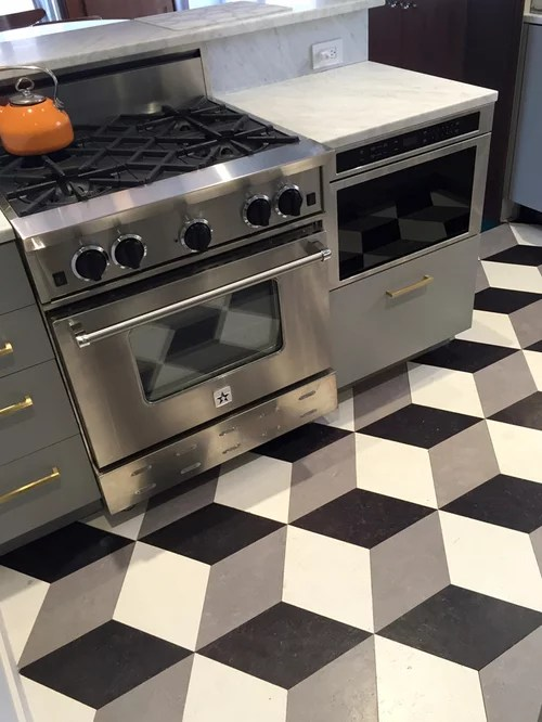 skyline kitchen design ideas renovations photos cork floors small eat kitchen design photos cork floors