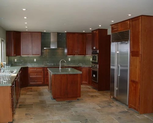 san diego kitchen design ideas renovations photos slate floors kitchen cabinets recycled kitchen design ideas