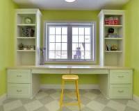 Traditional Kids' Room Design Ideas, Renovations & Photos ...