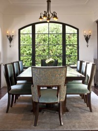 Dining Room Sconces Home Design Ideas, Pictures, Remodel ...