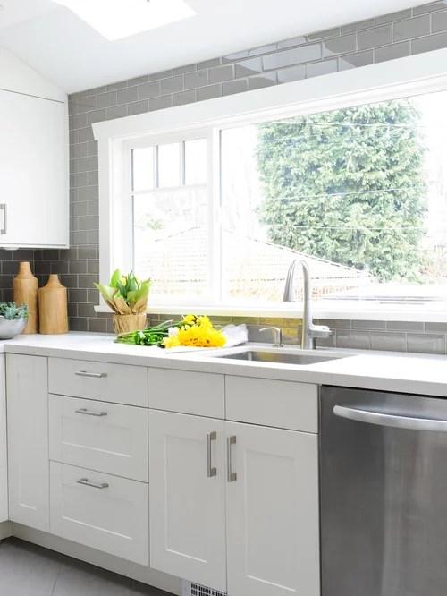 shaped eat kitchen vancouver undermount sink products kitchen kitchen fixtures bar sinks