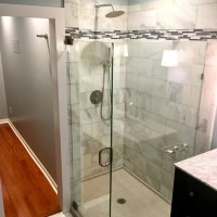 Viva Remodeling - Saint Paul, MN - Kitchen & Bath Remodelers