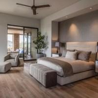 75 Most Popular Contemporary Bedroom Design Ideas for 2019 ...