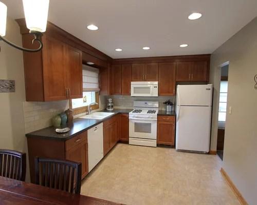 laminate kitchen design ideas renovations photos slate floors kitchen cabinets recycled kitchen design ideas