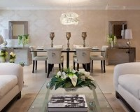 Taupe Living Room Ideas, Pictures, Remodel and Decor