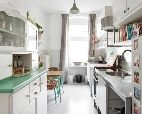 kitchen linoleum floors design ideas remodel pictures houzz scandinavian kitchen design ideas remodel pictures houzz