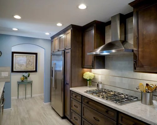 small kitchen design ideas renovations photos grey splashback small eat kitchen design ideas renovations photos