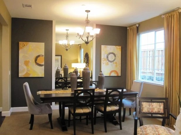 Color Combos Gray and Beige - gray and beige living room