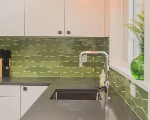 small mid sized shaped kitchen design ideas remodel small contemporary shaped eat kitchen idea moscow flat