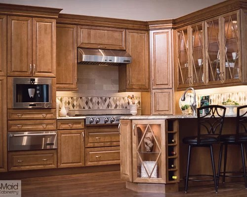 eat kitchen remodel raised panel cabinets light wood cabinets design ideas design style dining room fireplace furniture garden