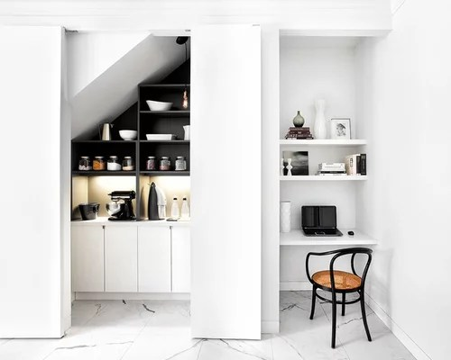 great kitchen cupboard design marble kitchen countertop ages additionally gift developments kitchens cooking