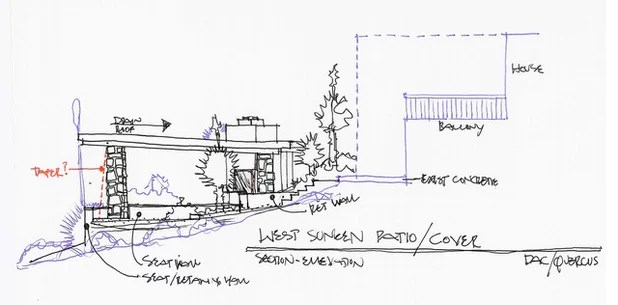 What a Landscape Architect Wants You to Know About What They Do