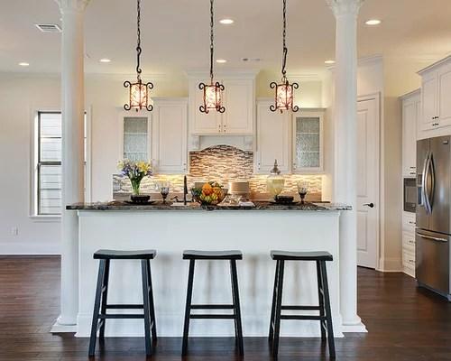 kitchen lighting modern design ideas kitchen lighting trendy kitchen trendy kitchen designs trend home design decor