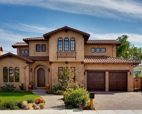 Hausfassade Modern Farbe harzite - fassadenfarbe haus
