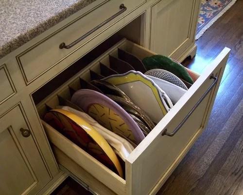 elegant shaped eat kitchen photo undermount sink beaded products kitchen kitchen fixtures bar sinks