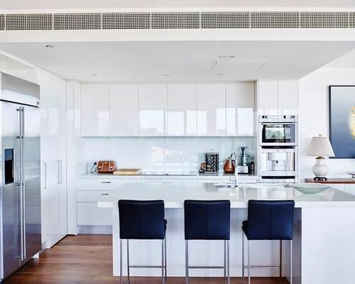 kitchen home design ideas pictures ideas white gloss kitchen tile cutting tiles sx painting kitchen cabinets kitchen