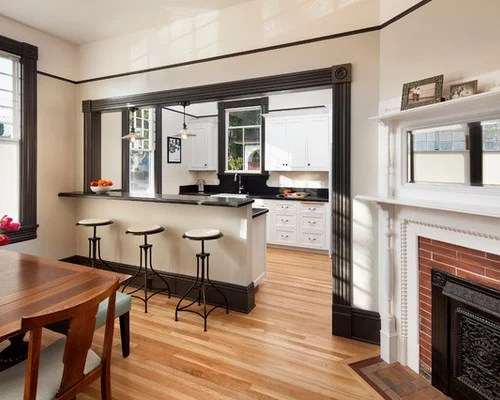 affordable victorian backsplash home design photos decor ideas small eat kitchen design photos cork floors