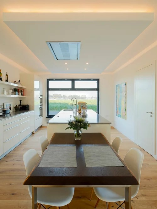 eat kitchen design ideas remodel pictures white cabinets contemporary shaker kitchen transitional kitchen manchester uk