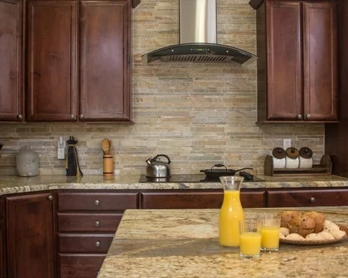 Best Yellow River Granite Countertops Design Ideas
