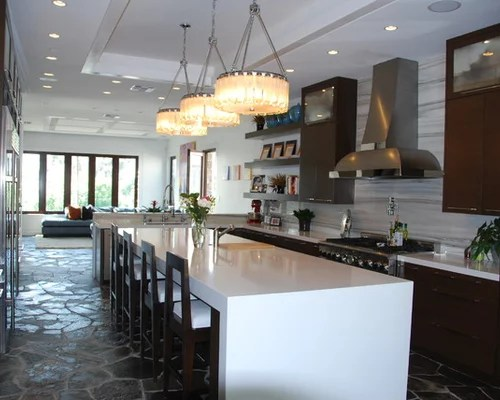 design ideas large contemporary galley eat kitchen orange eat kitchen designs orange gloss kitchen designs contemporary