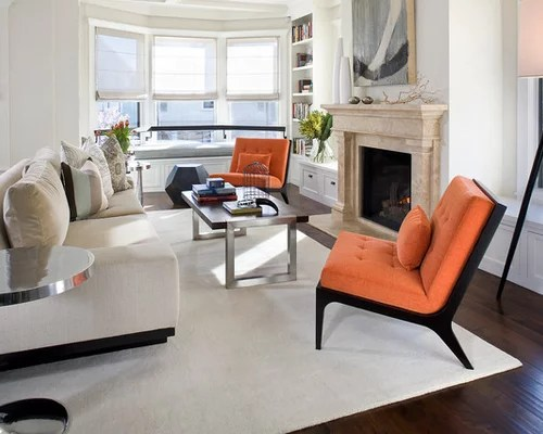 Accent Chairs Ideas, Pictures, Remodel And Decor