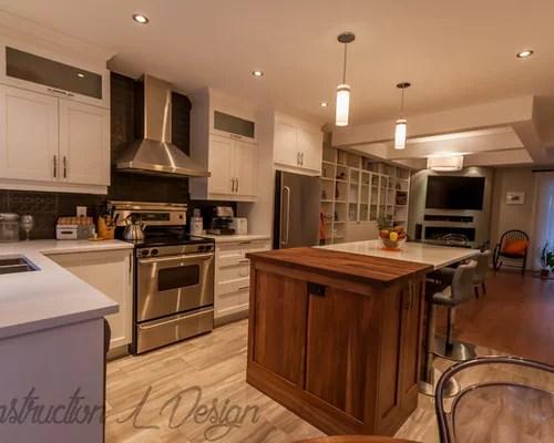 kitchen design ideas remodels photos black backsplash white products kitchen kitchen fixtures bar sinks