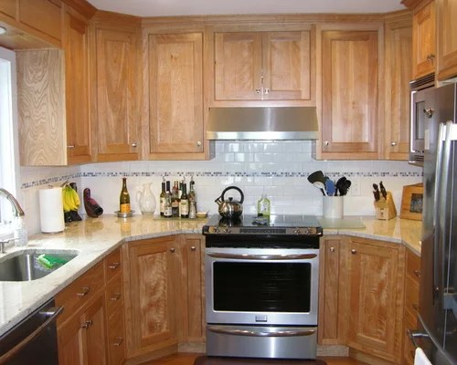 small shaped eat kitchen design ideas remodels photos small shaped eat kitchen design ideas remodels photos