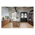 Floor Brick Brick Home Design Ideas Remodel And Decor