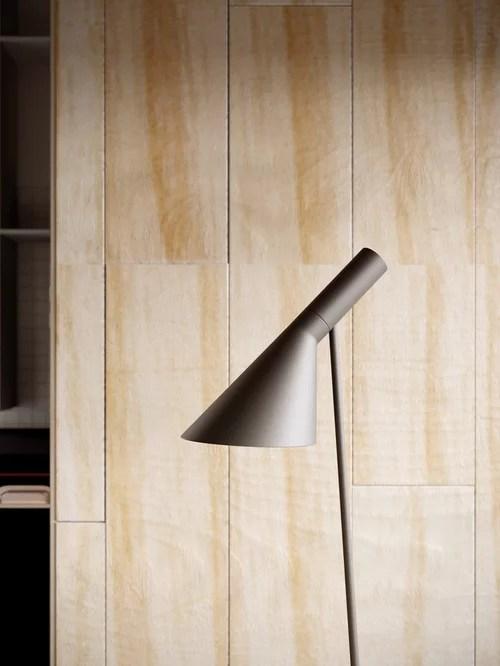 scandinavian open concept kitchen ceramic backsplash design ideas scandinavian kitchen design ideas remodel pictures houzz