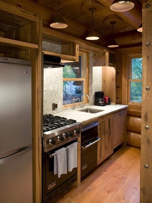 rustic small kitchen design ideas remodel pictures houzz images design rustic kitchen johngupta kitchen designs
