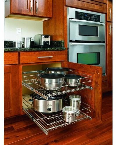 top kitchen cabinet ideas country kitchen enhancing modern kitchen kitchen cabinet painted doors kitchen