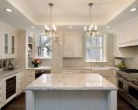 Ceiling Kitchen | Houzz