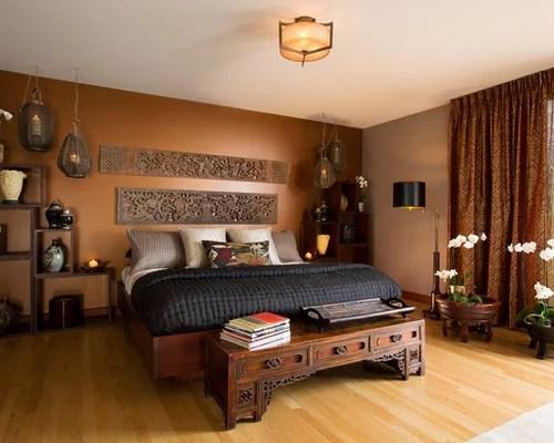 Schlafzimmer 8 Qm Einrichten ~ Inneneinrichtung und Möbel - schlafzimmer 14 qm einrichten