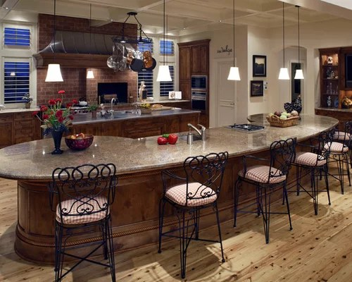 kitchen design ideas remodel pictures multiple islands houzz transitional eat kitchen multiple islands design ideas