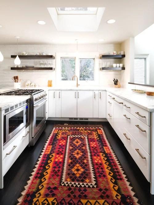 bright carpet stair runner shaped kitchen design ideas renovations kitchen design choose kitchen rug runners hnydt