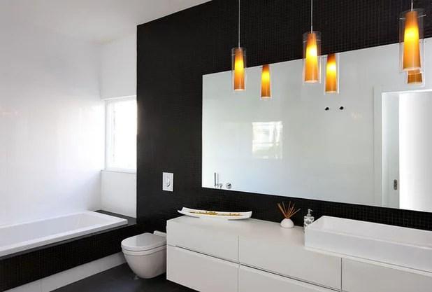 Badezimmer-egal-wo-44 badezimmer egal wo u2013 massdentsinfo - badezimmer egal wo