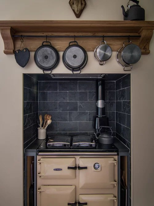 farmhouse small condo designs kitchen design ideas remodels photos stylish table eat small kitchen ideas decoholic