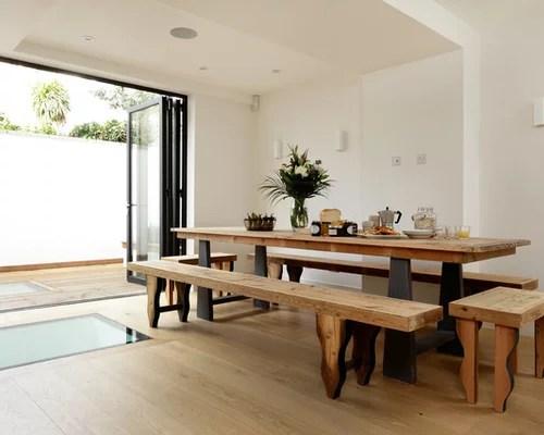 oak veneer kitchen carcasses amazing photos kitchen island solid oak kitchen island kitchen design modern kitchen