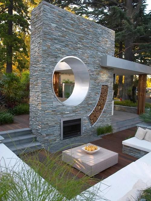 Patio Design Ideas, Renovations \ Photos   Design Patio