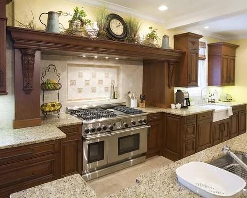 backsplash cabinets home design ideas pictures remodel kitchen cabinet backsplash kitchen luxury laminate kitchen backsplash