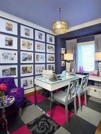 Picture Frames For Wall | Houzz