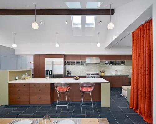 kitchen design ideas remodel pictures dark wood cabinets slate kitchen cabinets recycled kitchen design ideas
