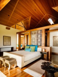 5,443 Tropical Bedroom Design Ideas & Remodel Pictures | Houzz